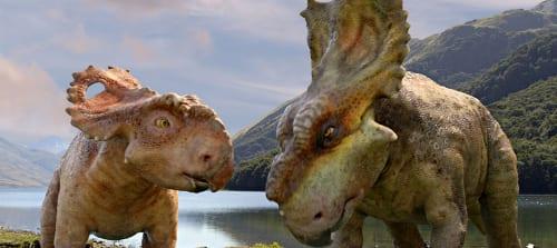 putovani_s_dinosaury_foto_05