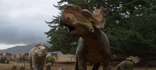putovani_s_dinosaury_foto_09