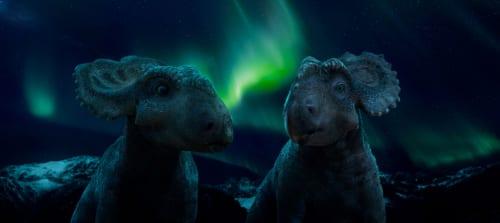 putovani_s_dinosaury_foto_11