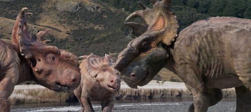 putovani_s_dinosaury_foto_12