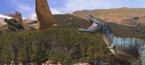 putovani_s_dinosaury_foto_16