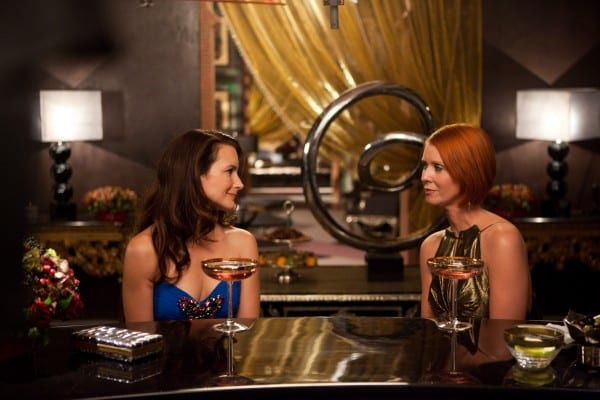 sex-and-the-city-2-movie-image-31-600x400
