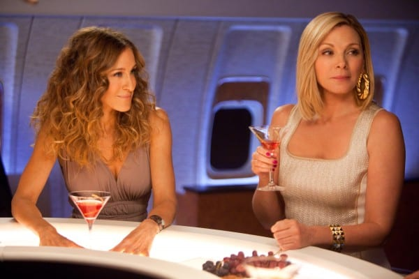 sex-and-the-city-2-movie-image-37-600x400