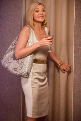 sex-and-the-city-2-movie-image-38-400x600