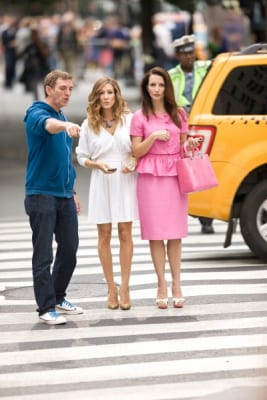 sex-and-the-city-2-movie-image-8-400x600
