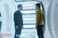 star_trek_2_into_darkness_image_empire