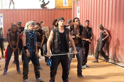 step_up_revolution_2