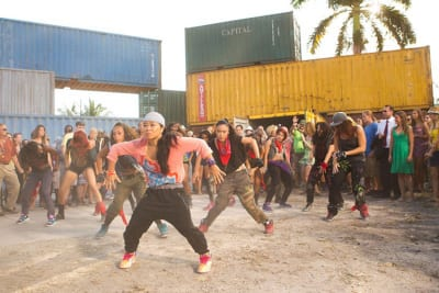 step_up_revolution_3