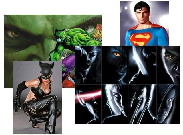 superhrdinove