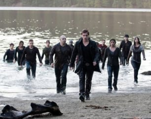 the-twilight-saga-eclipse-movie-image-600x470