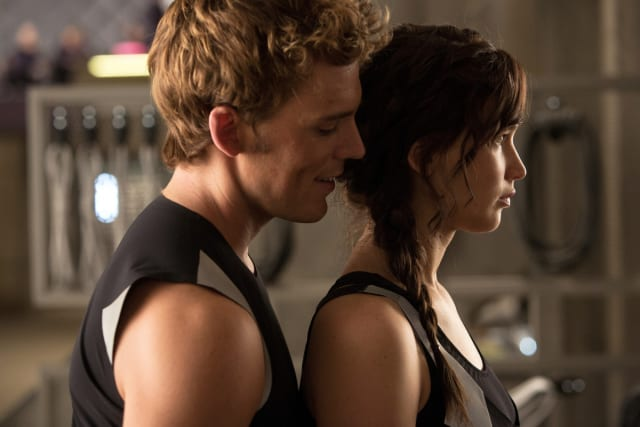 the_hunger_games_catching_fire_f2