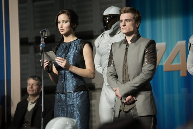 the_hunger_games_catching_fire_f3