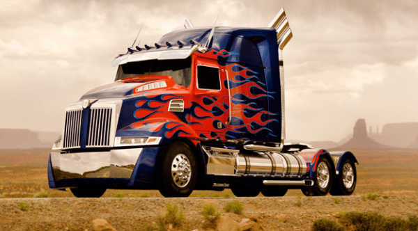 transformers_4_autobot_03