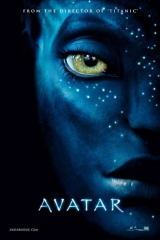 avatar-plakat