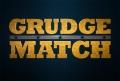 grudge_match_obr_nahled