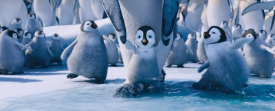 Happy Feet Two 3