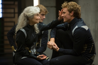 hunger_games_foto_a06