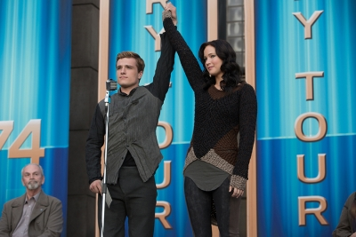 hunger_games_foto_a10