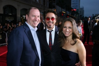 iron-man-2-world-premiere-hollywood-3-600x399