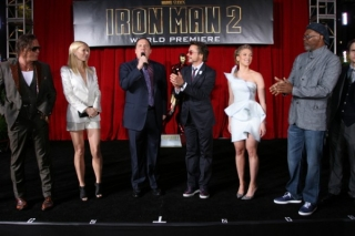 iron-man-2-world-premiere-hollywood-6-600x399