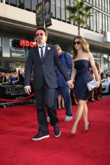 iron-man-2-world-premiere-hollywood-9-399x600