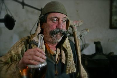 kovar_z_podlesi_03