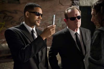 844534 - Men In Black 3