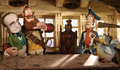 pirati_band_03