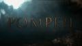 pompeii_maly_obr