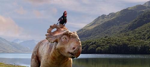 putovani_s_dinosaury_foto_04