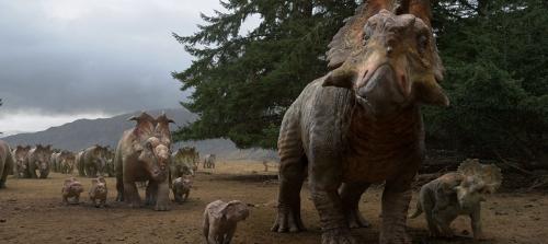 putovani_s_dinosaury_foto_08