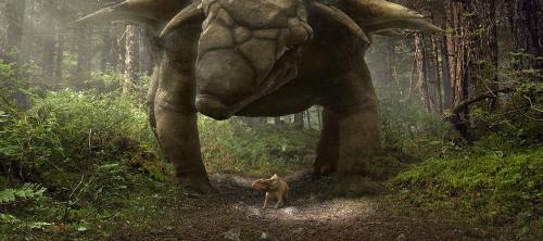 putovani_s_dinosaury_foto_17