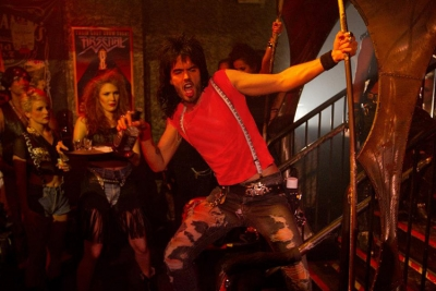 rock_of_ages_foto_07