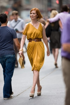 sex-and-the-city-2-movie-image-9-400x600