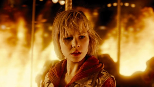 silent_hill_revelation_3d_first_photo