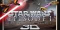 star_wars_phantom_menace_3d_blikacka