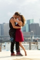 step-up-4-movie-image-01-400x600