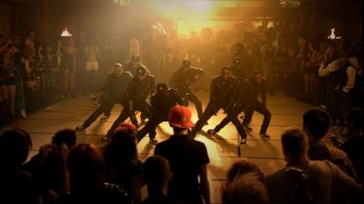 streat_dance_2_7