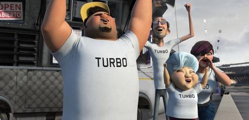turbo_foto_18