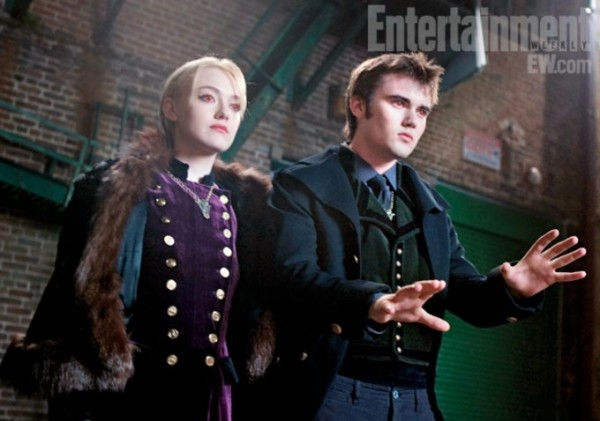 twilight-breaking-dawn-part-2-image-dakota-fanning-600x421