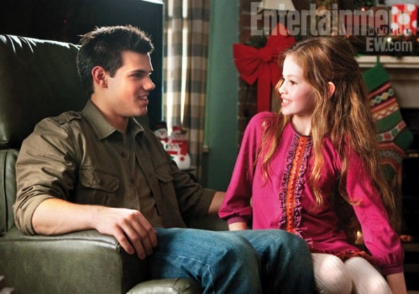 twilight-breaking-dawn-part-2-jacob-renesmee-image-600x421
