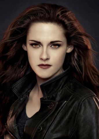 twilight_rozbresk_2_promo2