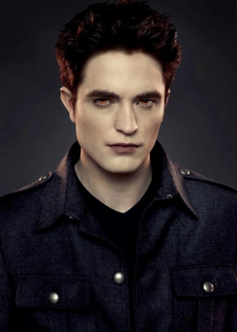twilight_rozbresk_2_promo4
