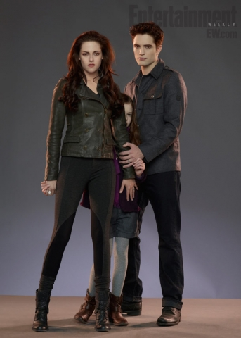 twilight_rozbresk_2_renesmee