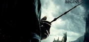 harry_potter_and_the_deathly_hallows_part_i_ver14_xlg
