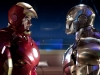 iorn-man-and-war-machine-iron-man-2-600x399