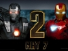 iron-man-2-horizontal-standee-600x237