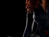 iron-man-2-mini-poster-of-scarlett-johansson-as-natasha-romanoff-black-widow-at-wonder-con-405x600