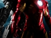 iron-man-2-movie-poster-war-machine-405x600