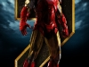 iron-man-2-standee-iron-man-434x600